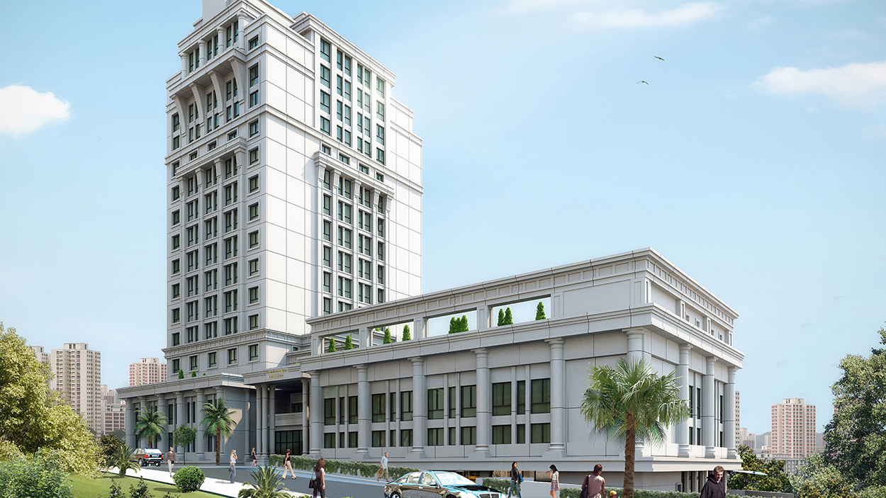 Istanbul_new_invest_GPO-188_014