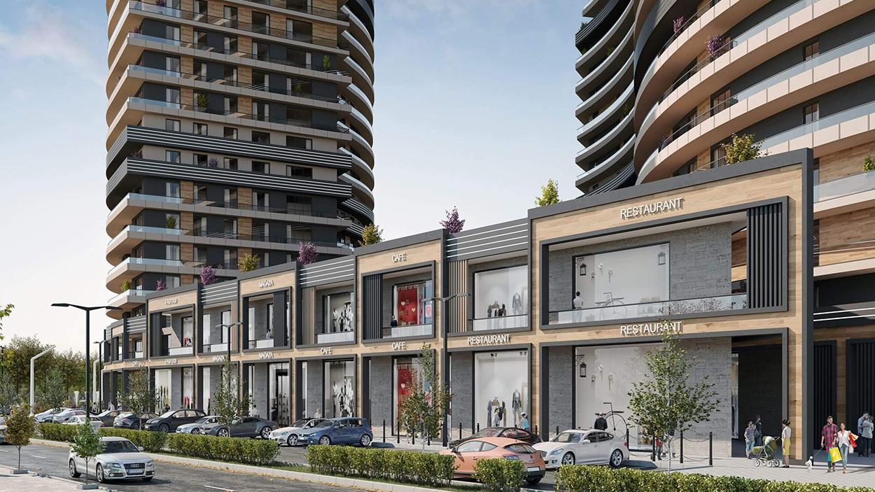 flat_invest_istanbul_186_005