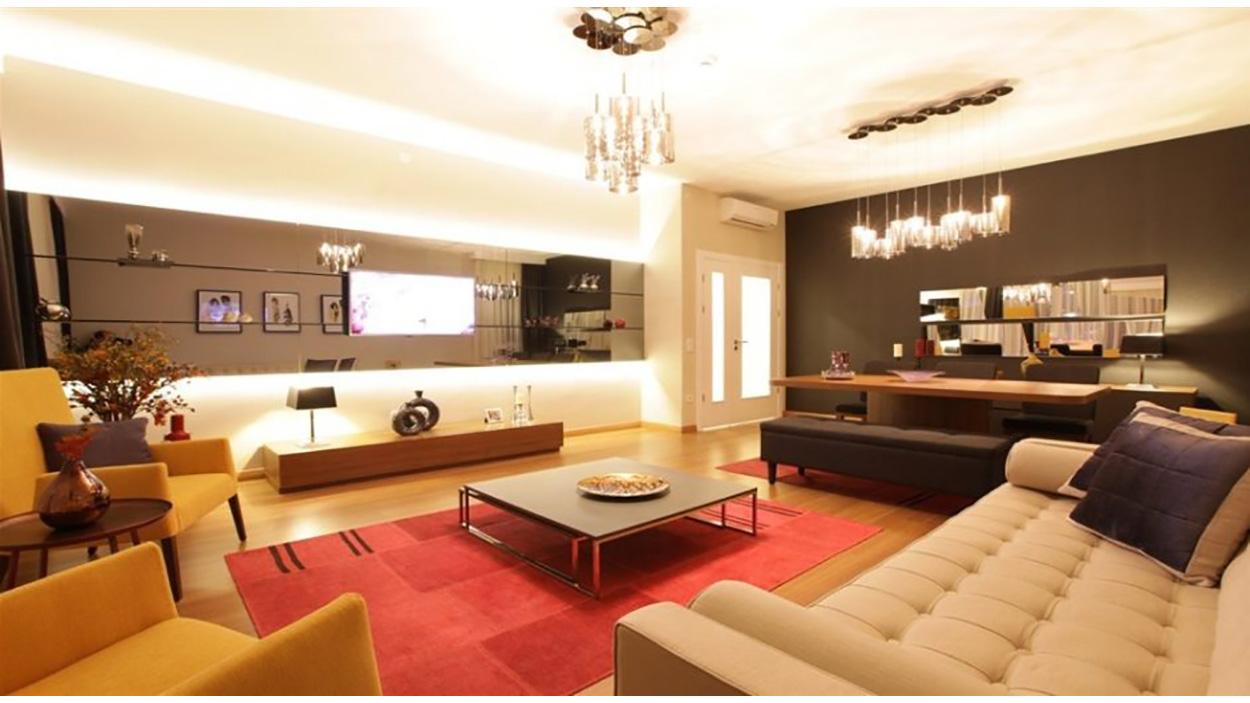 flat_invest_istanbul_187_001
