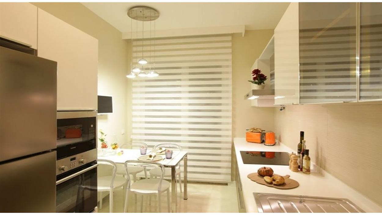 flat_invest_istanbul_187_002