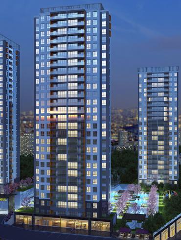 flat_invest_istanbul_187_005