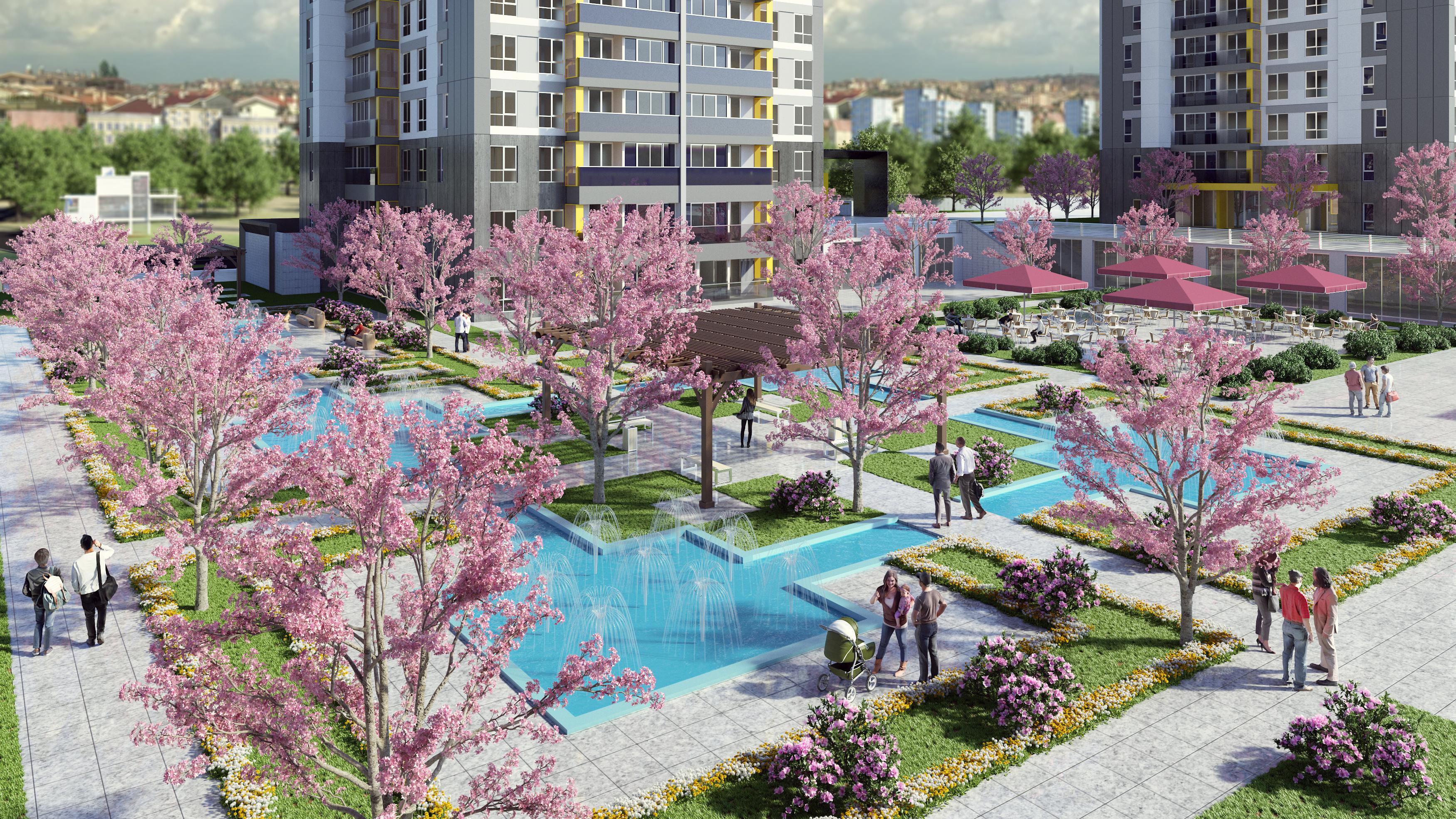 flat_invest_istanbul_187_007