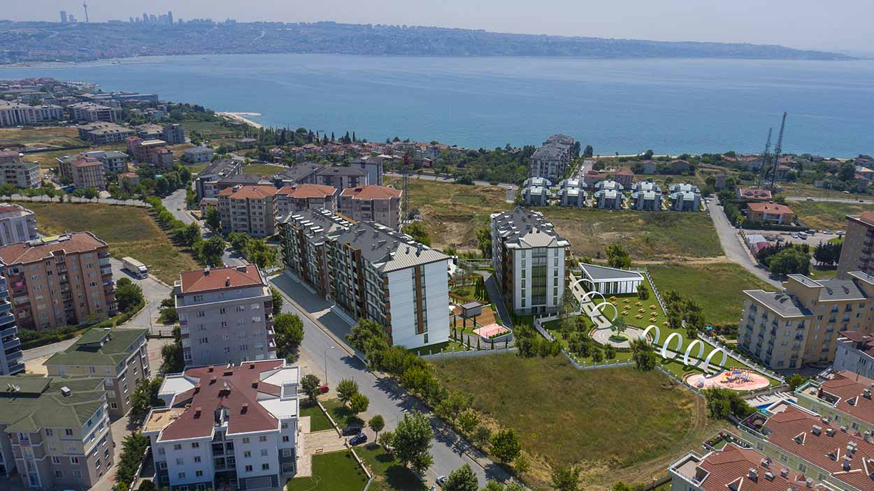 flat_invest_istanbul_189_003