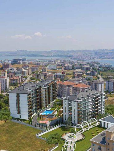 flat_invest_istanbul_189_004