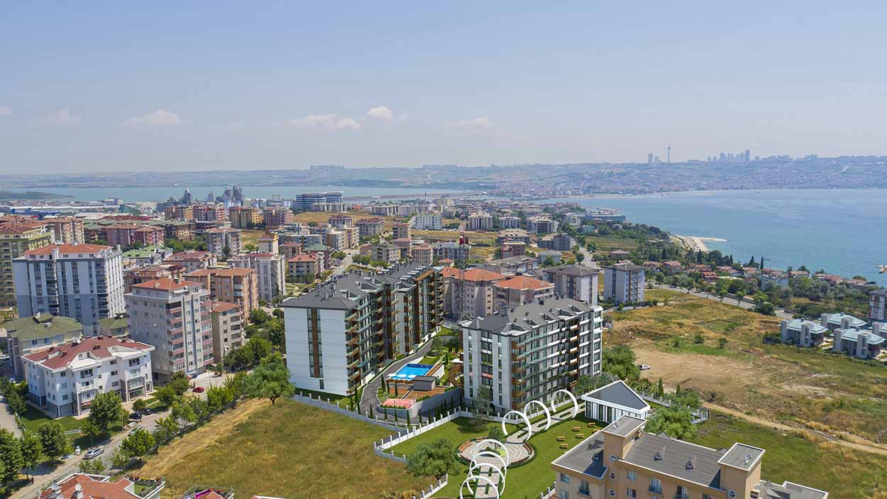 flat_invest_istanbul_189_004