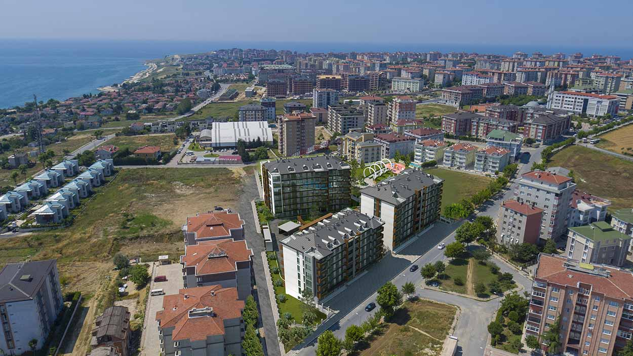 flat_invest_istanbul_189_010