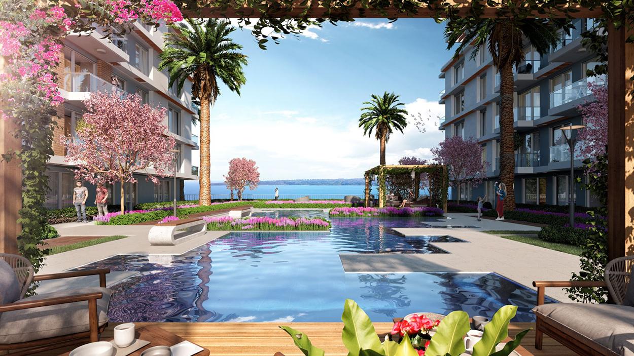 flat_invest_istanbul_193_004