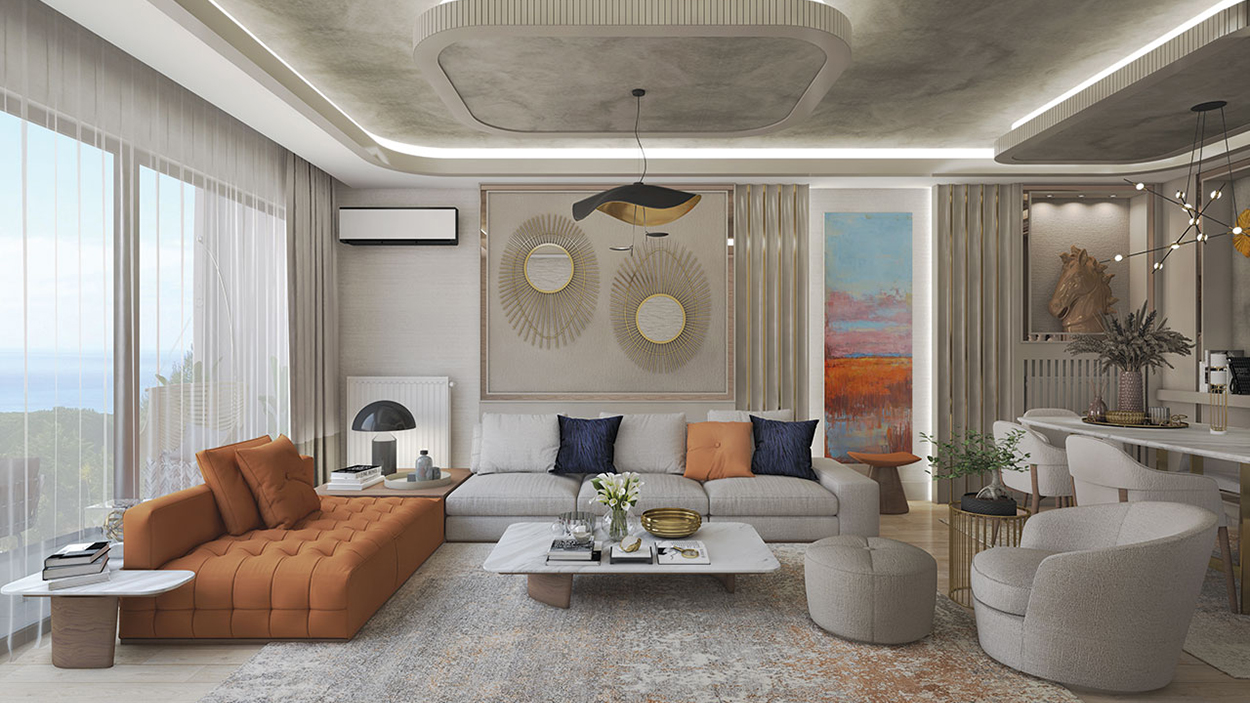 flat_invest_istanbul_194_013