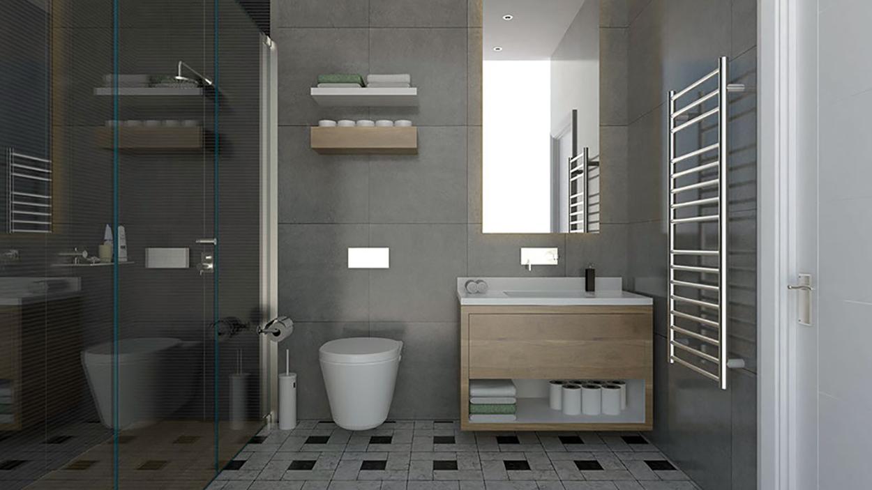 flat_invest_istanbul_201_008