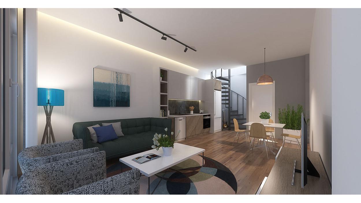 flat_invest_istanbul_201_011