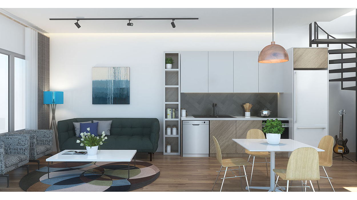 flat_invest_istanbul_201_012