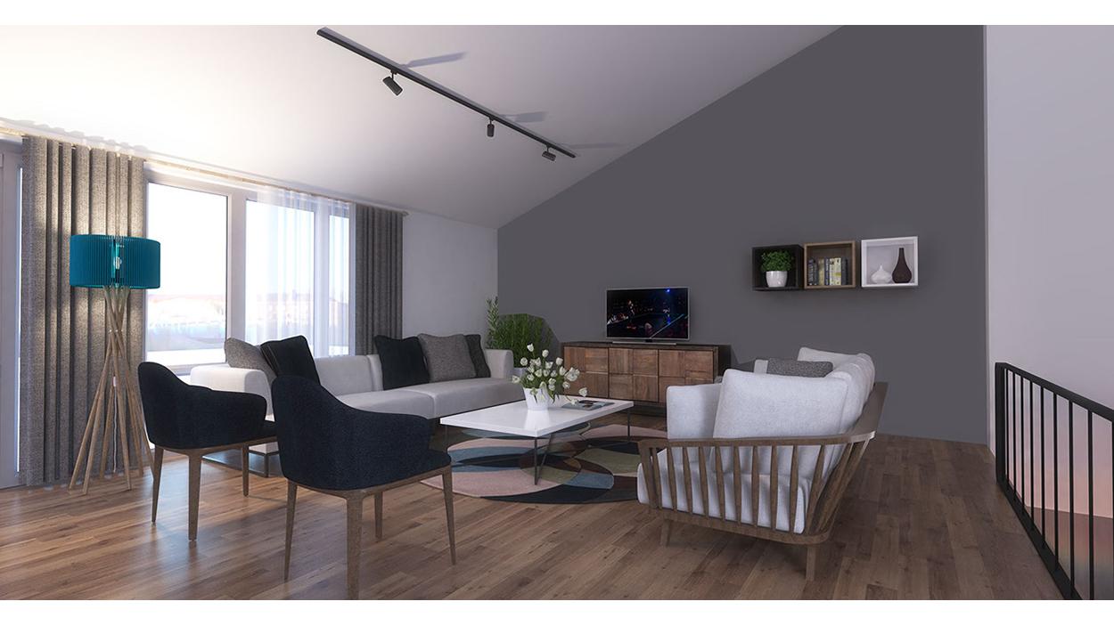 flat_invest_istanbul_201_014