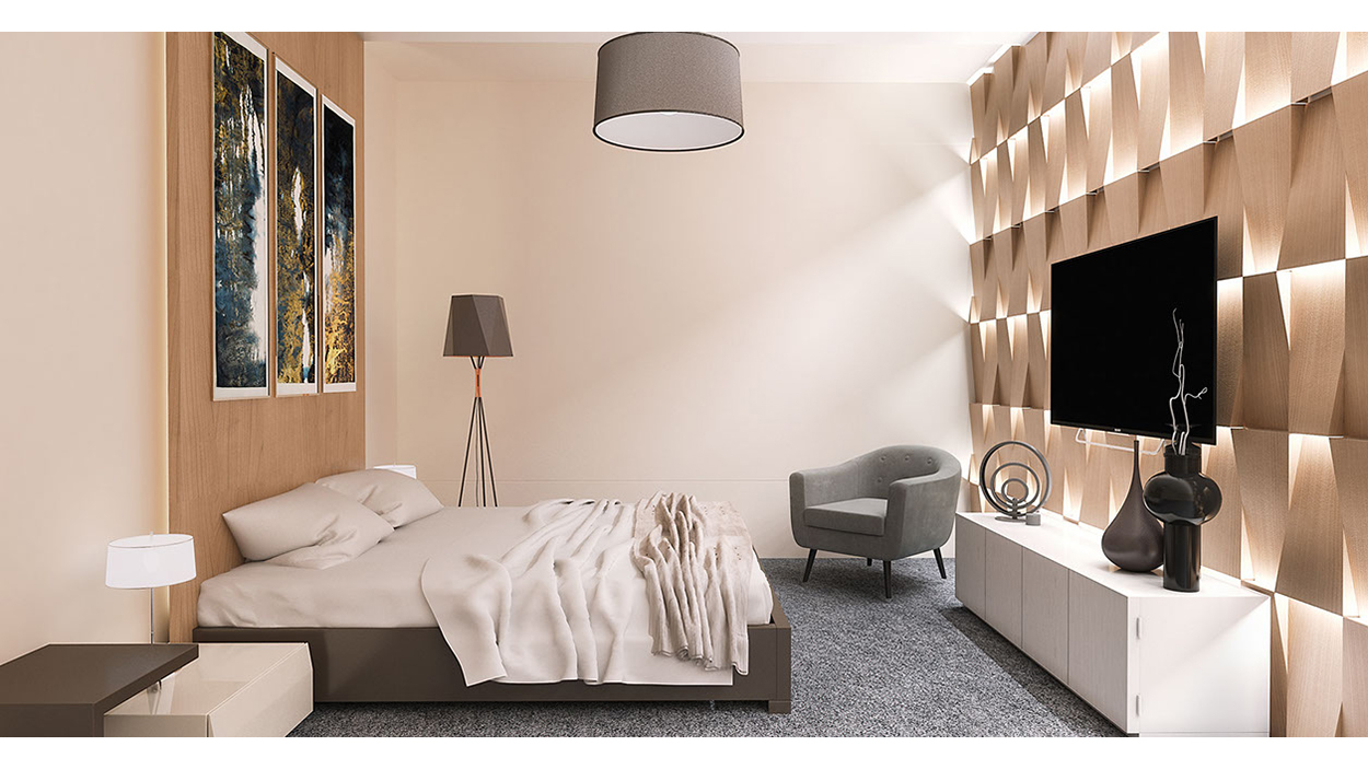 flat_invest_istanbul_201_021