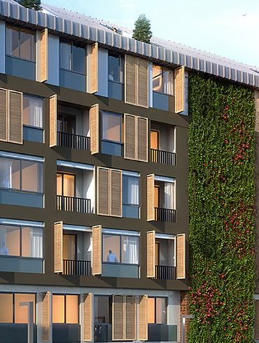 flat_invest_istanbul_201_027