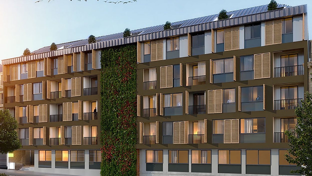 flat_invest_istanbul_201_029