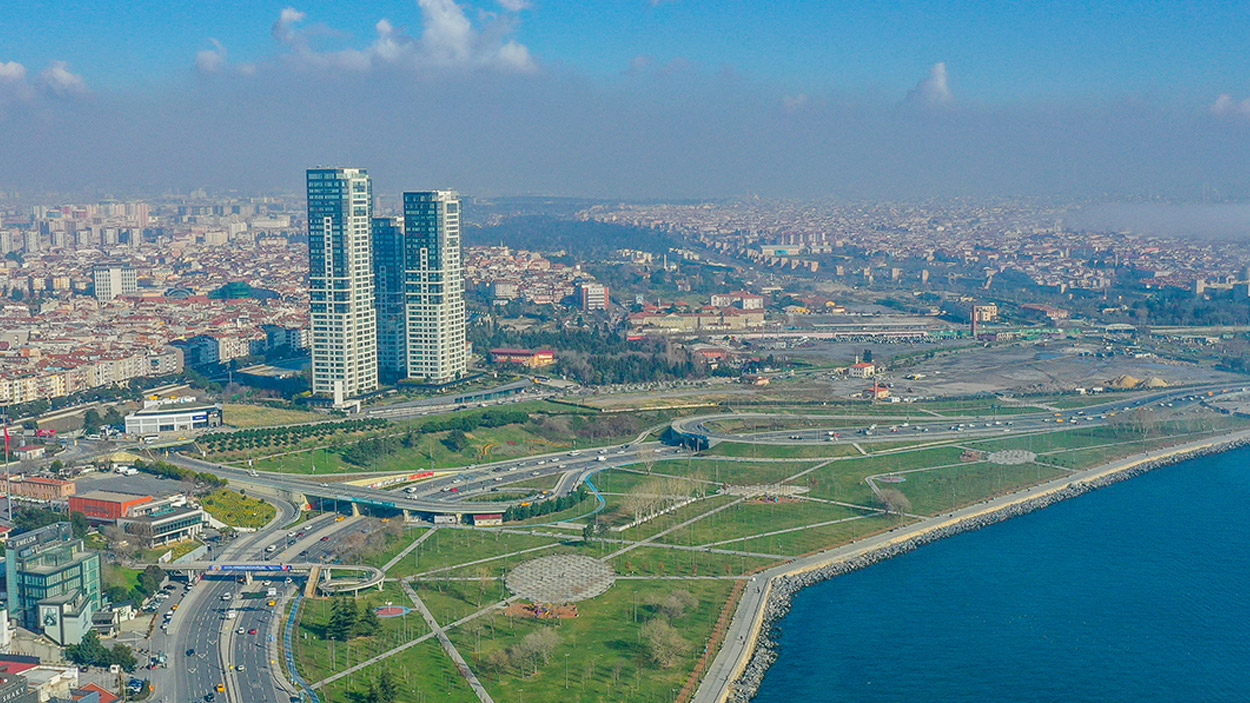 Istanbul_new_invest_GPO-205_004