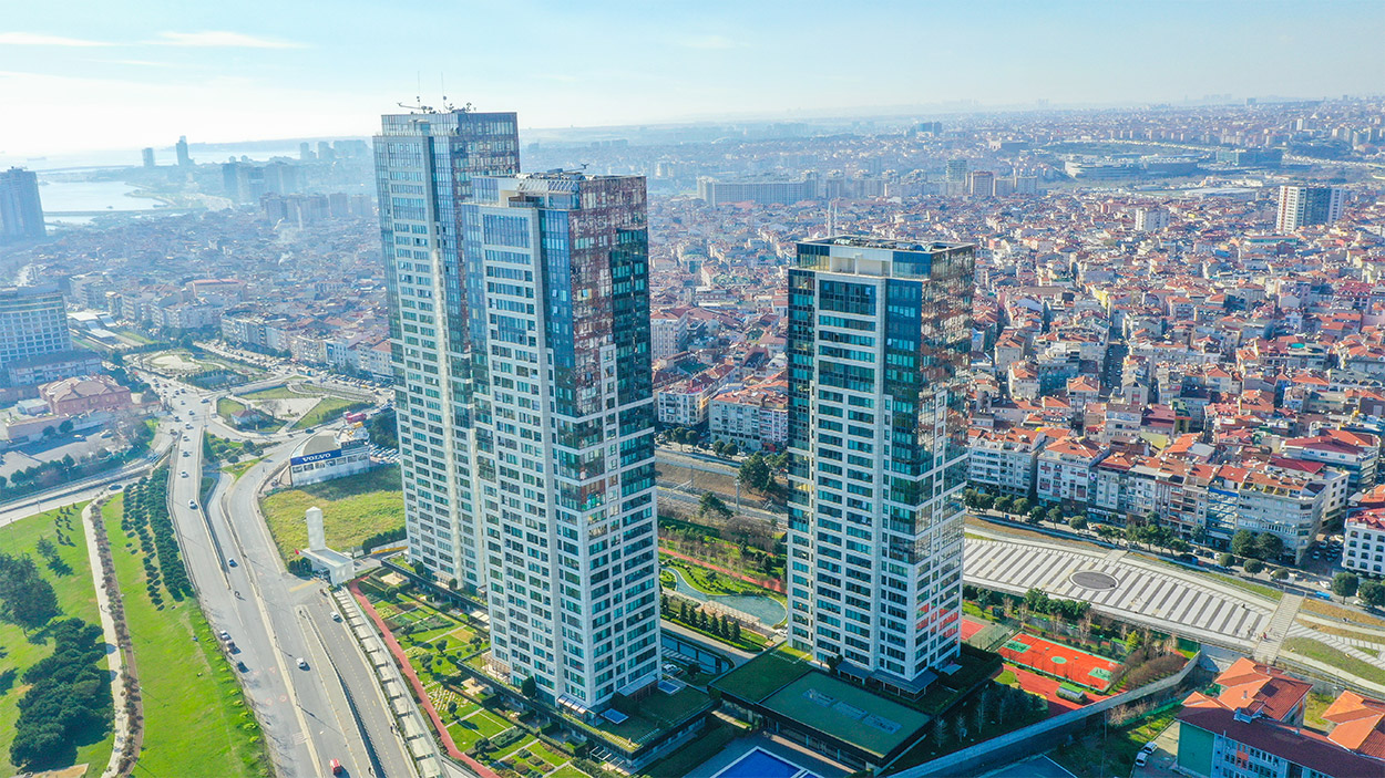 Istanbul_new_invest_GPO-205_007