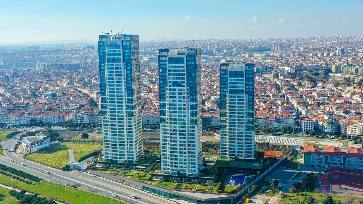 Istanbul_new_invest_GPO-205_010
