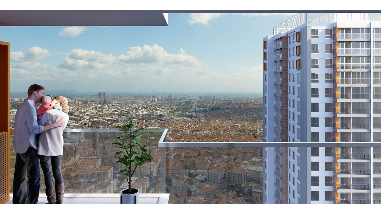 flat_invest_istanbul_187_006
