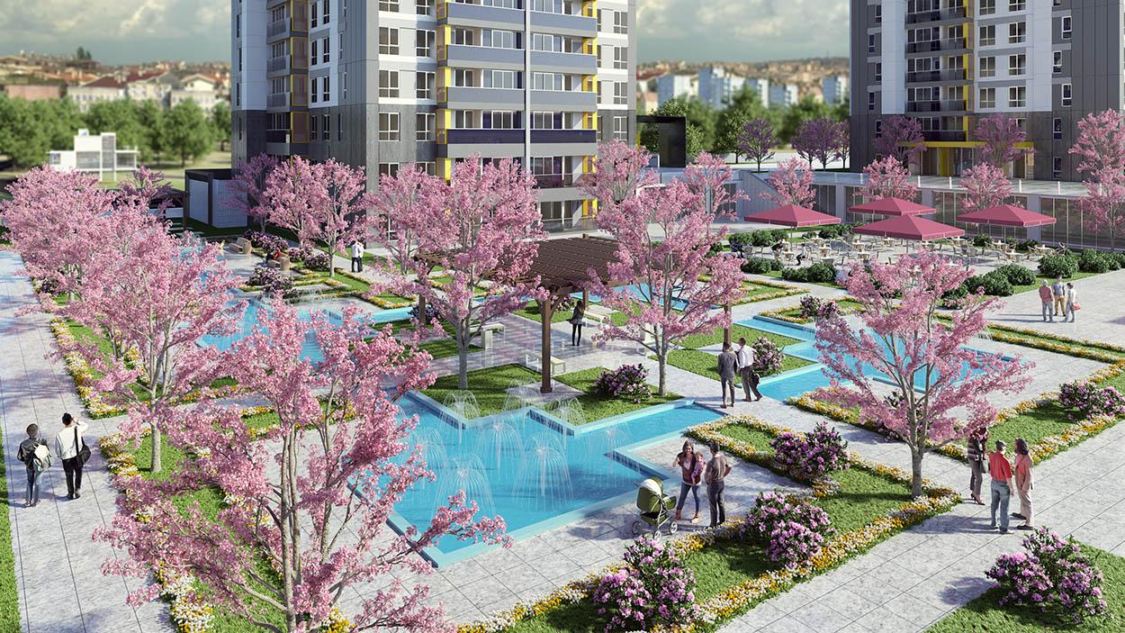 flat_invest_istanbul_187_010