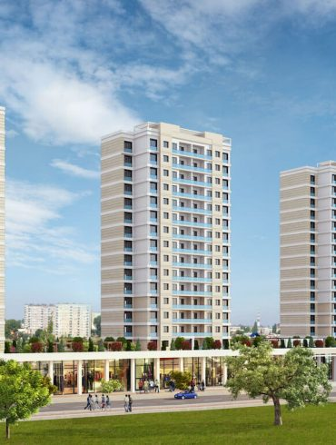 property2invest-istanbul-commercial-stores-with-rental-guarantee (1)