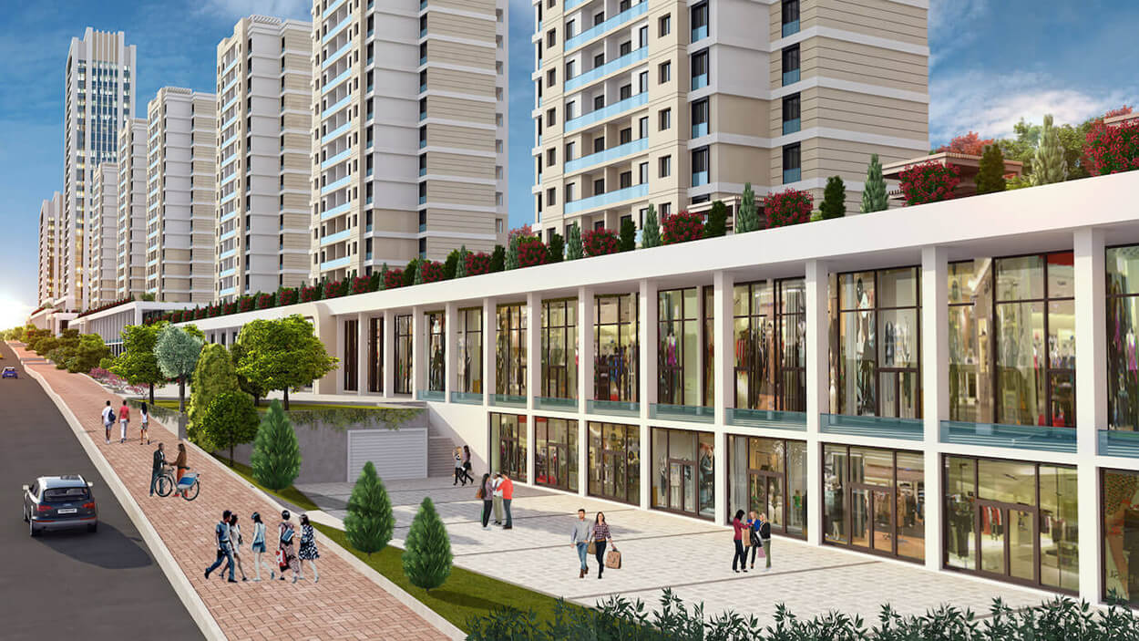 property2invest-istanbul-commercial-stores-with-rental-guarantee (2)