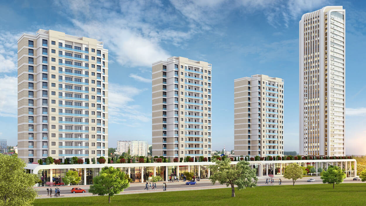 property2invest-istanbul-commercial-stores-with-rental-guarantee