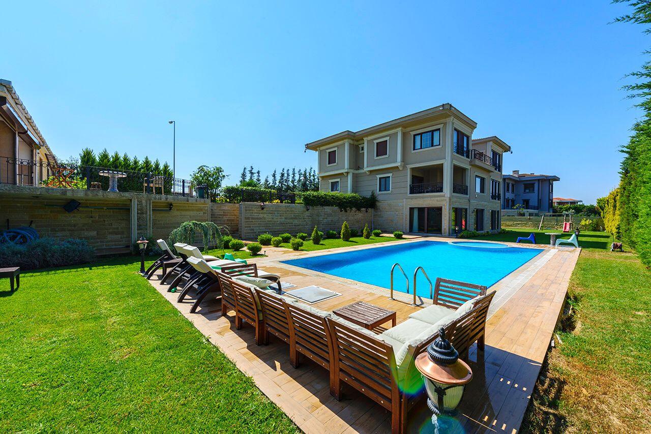 Villa6_istanbul_001