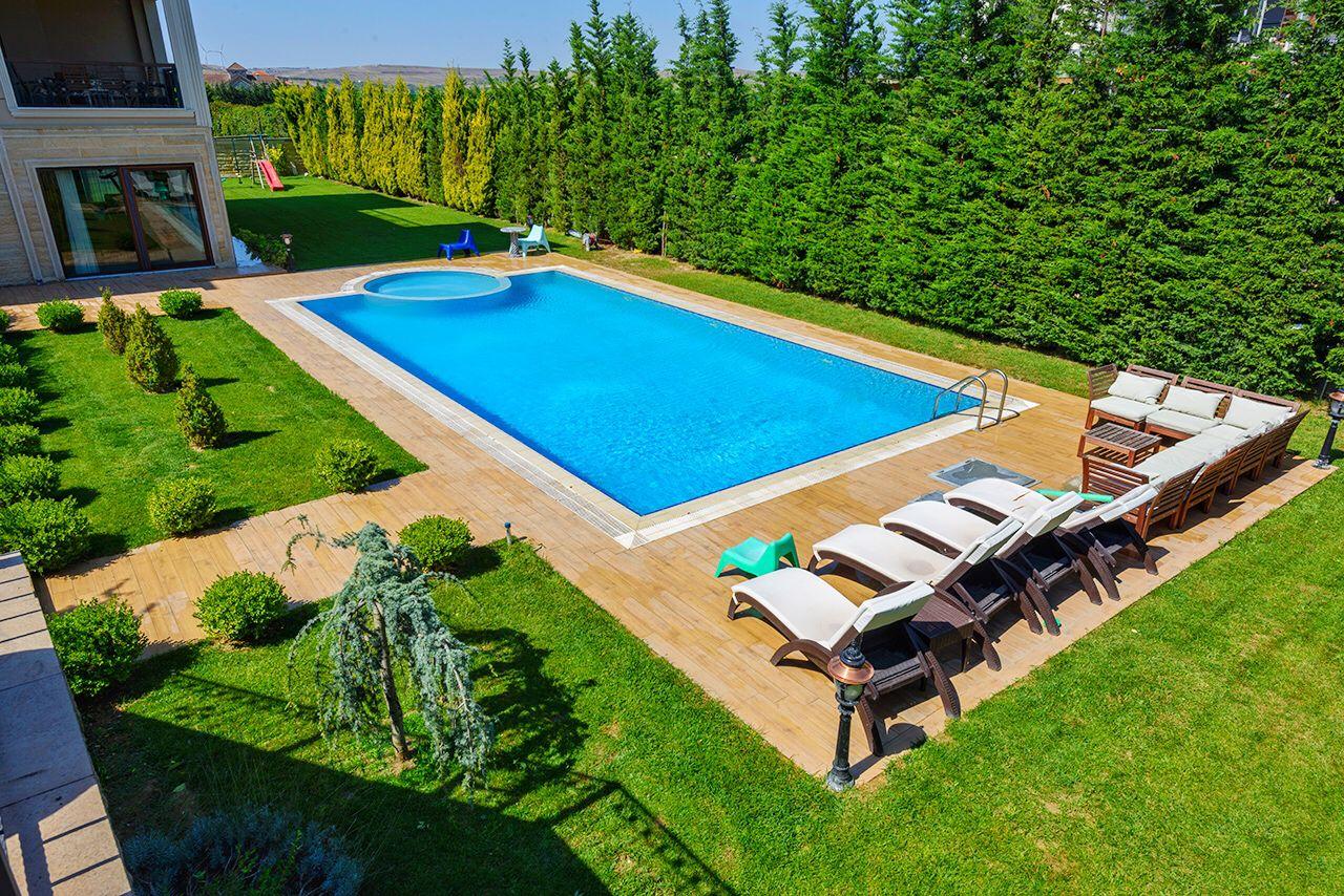 Villa6_istanbul_002