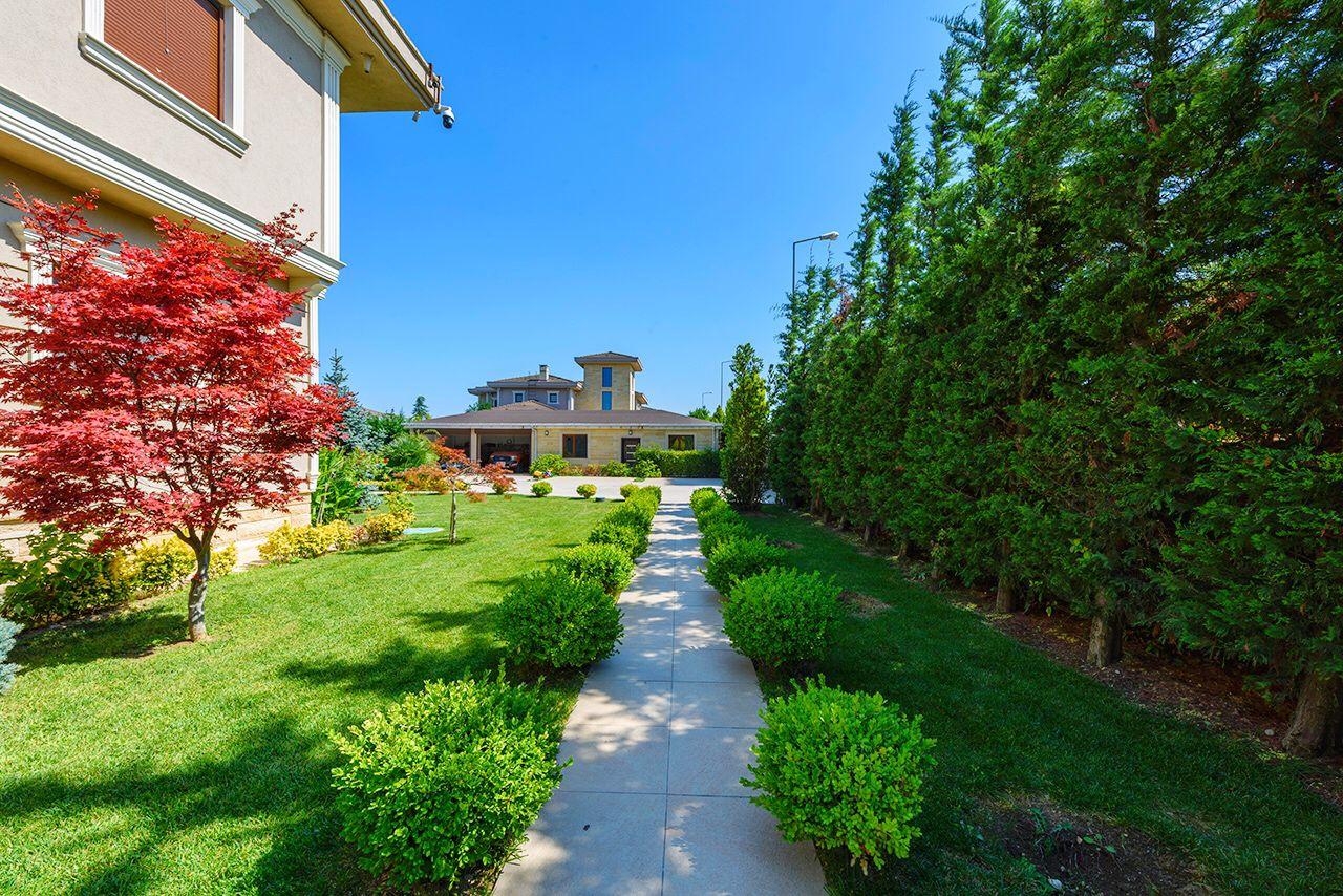 Villa6_istanbul_003
