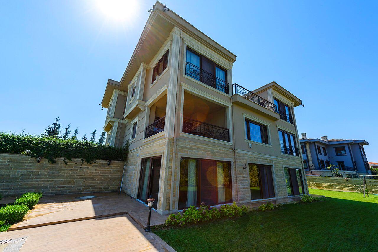 Villa6_istanbul_004