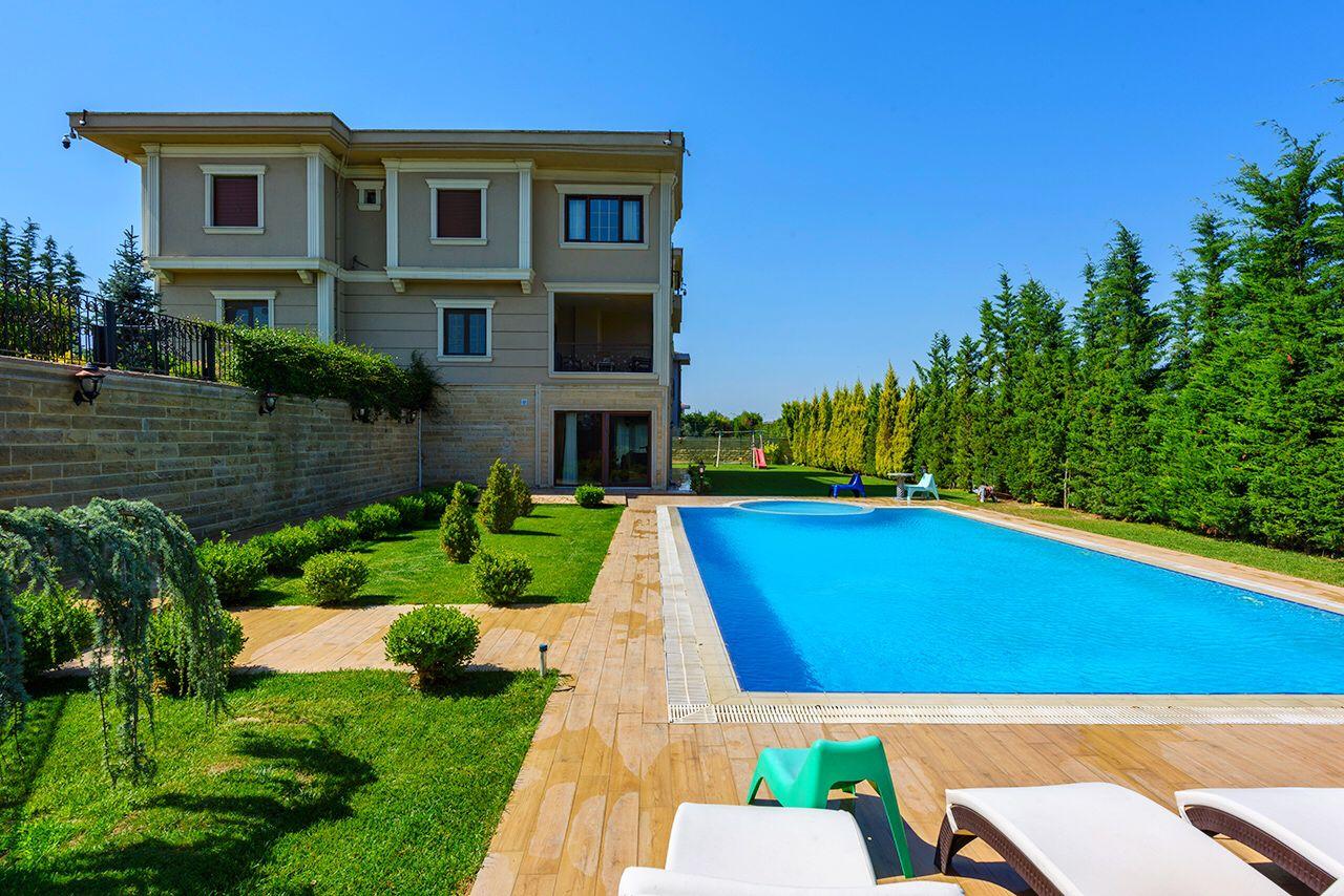 Villa6_istanbul_007