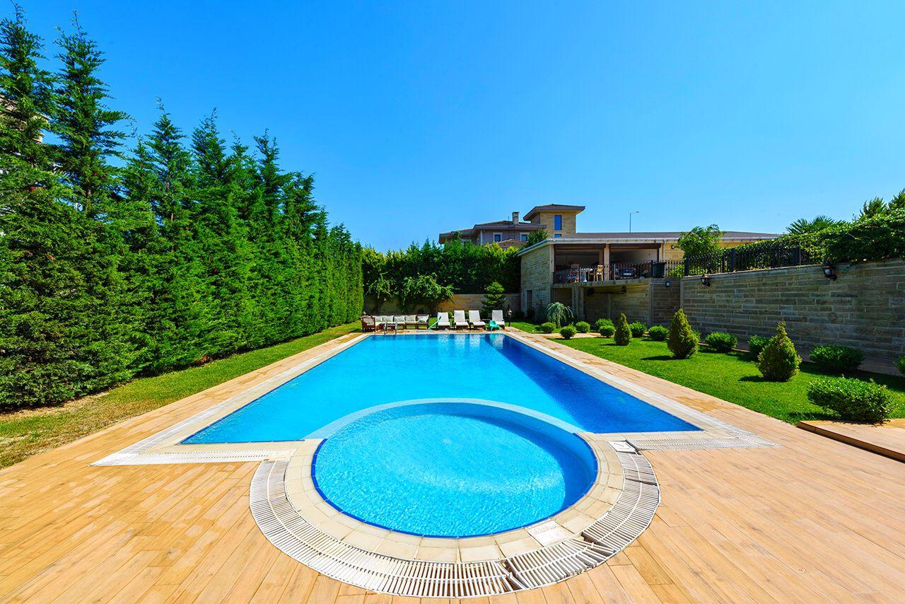 Villa6_istanbul_010