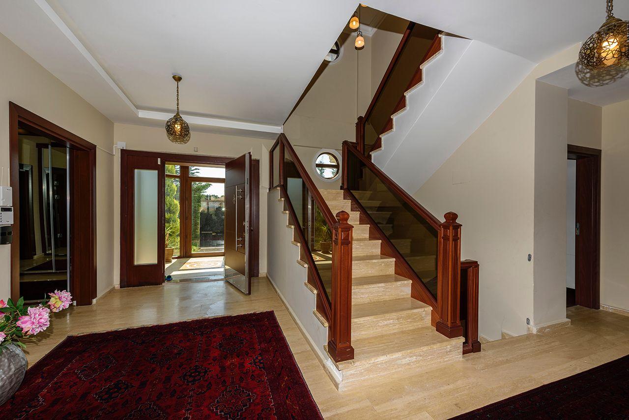 Villa6_istanbul_016