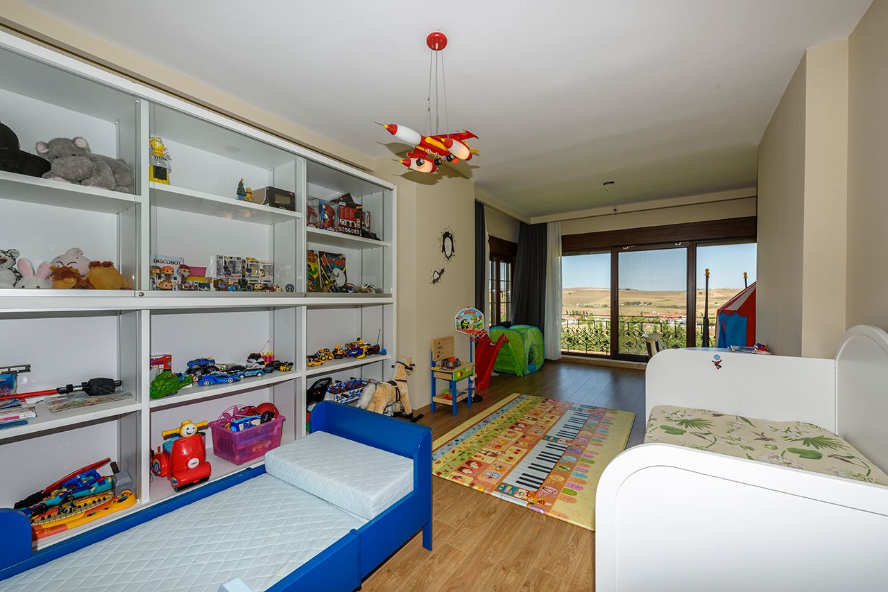 Villa6_istanbul_019